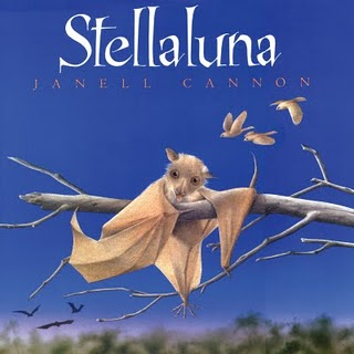 StellalunaBookCover.jpg