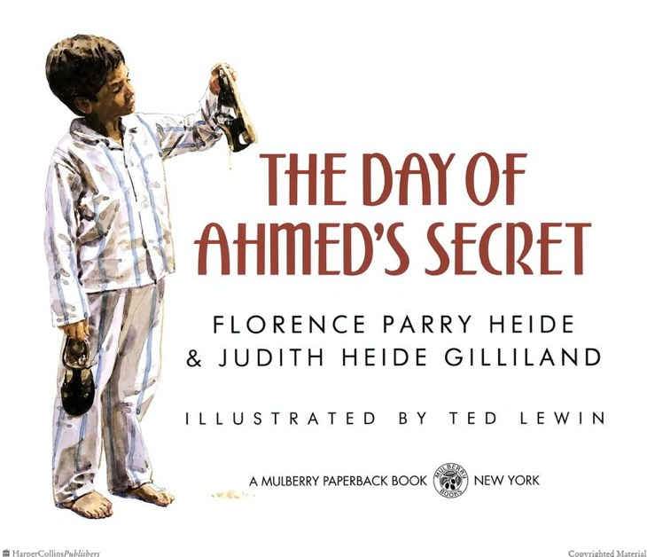 the day of ahmeds secret jpg 730x628.jpg