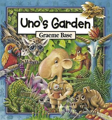 uno's garden.jpg