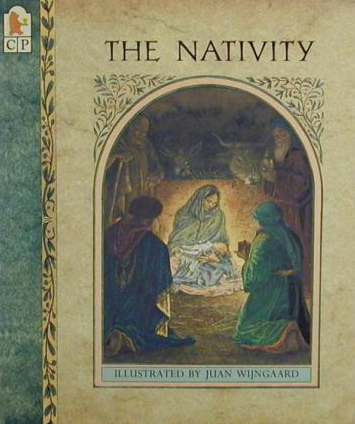 the nativity 355x424.jpg