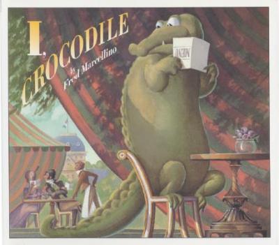 i crocodile 400x351.jpg