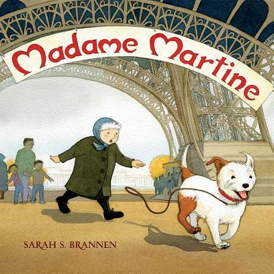 madame maartine 400x400.jpg