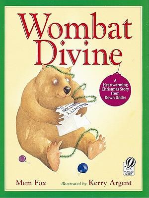 wombat divine 300x400.jpg