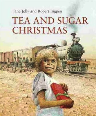 tea and sugar christmas 331x400.jpg