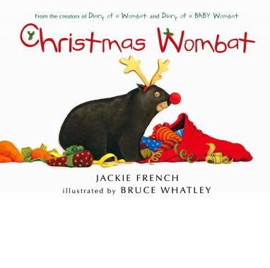 christmas wombat 382x379.jpg