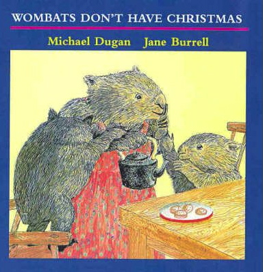 wombats don't have christmas 384x397.jpg