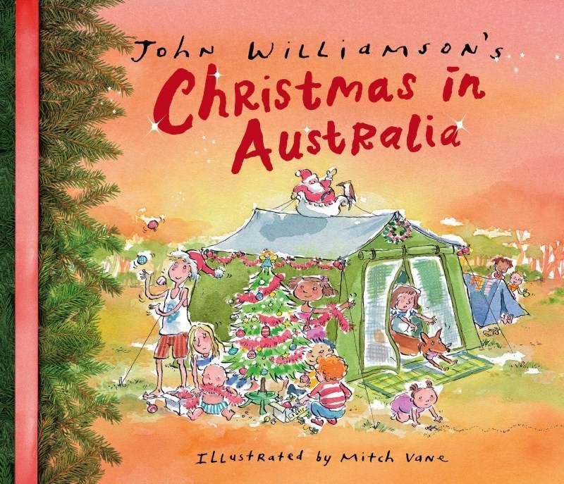 christmas-in-australia 800x687.jpg