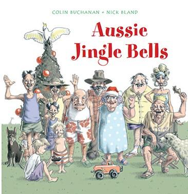 aussie jingle bells 366x378.jpg