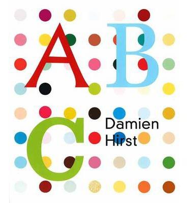 ABC 372x400.jpg