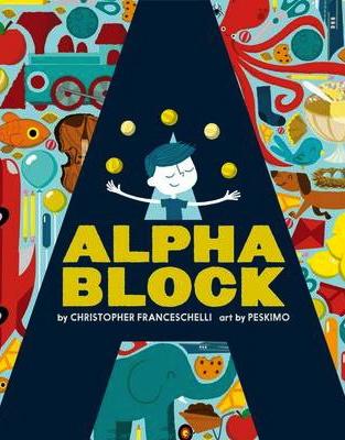 alpha block 313X400.jpg