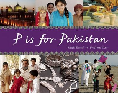 p for pakistan 400X317.jpg
