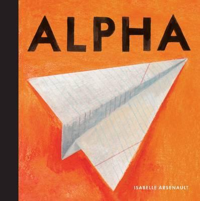 alpha 398x400.jpg