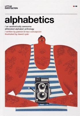 alphabetics 278x400.jpg