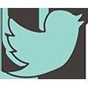 WTBA_SocialMediaIcons_Twitter_ColourSMALL.png