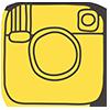 WTBA_SocialMediaIcons_Instagram_ColourSMALL.png