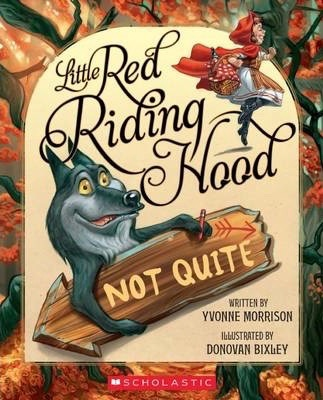 little red riding hood 372x400 (1).jpg