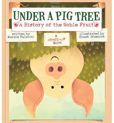 under a pig tree 372x400.jpg