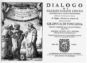 300px-Galileos_Dialogue_Title_Page.png