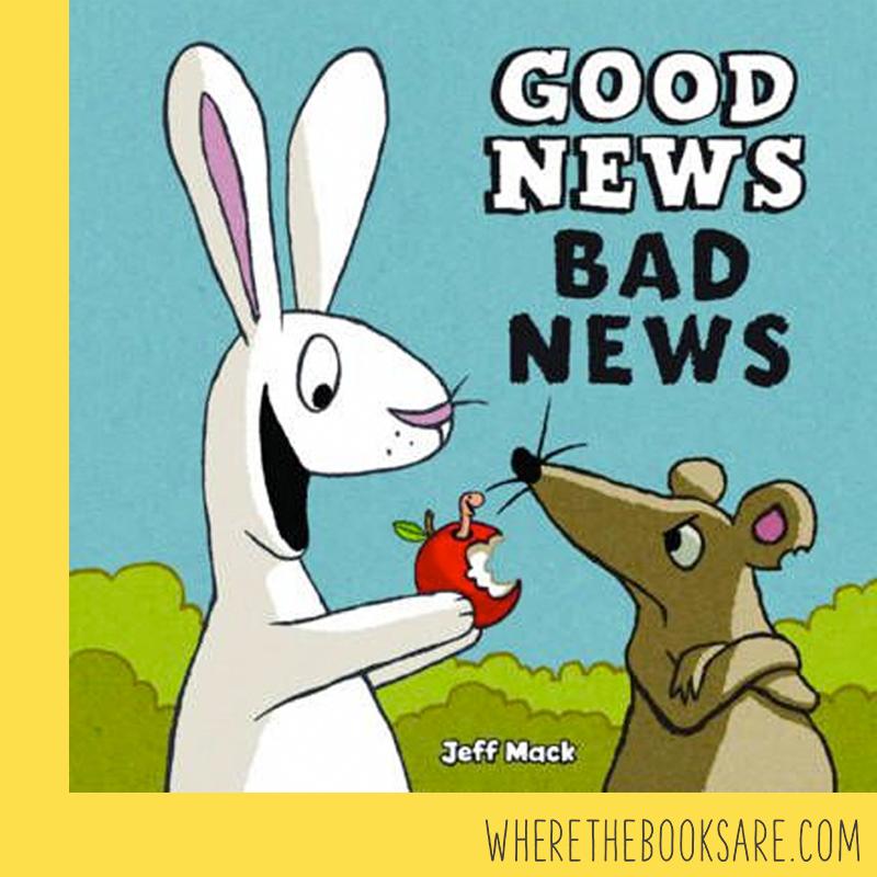 good news bad news.png