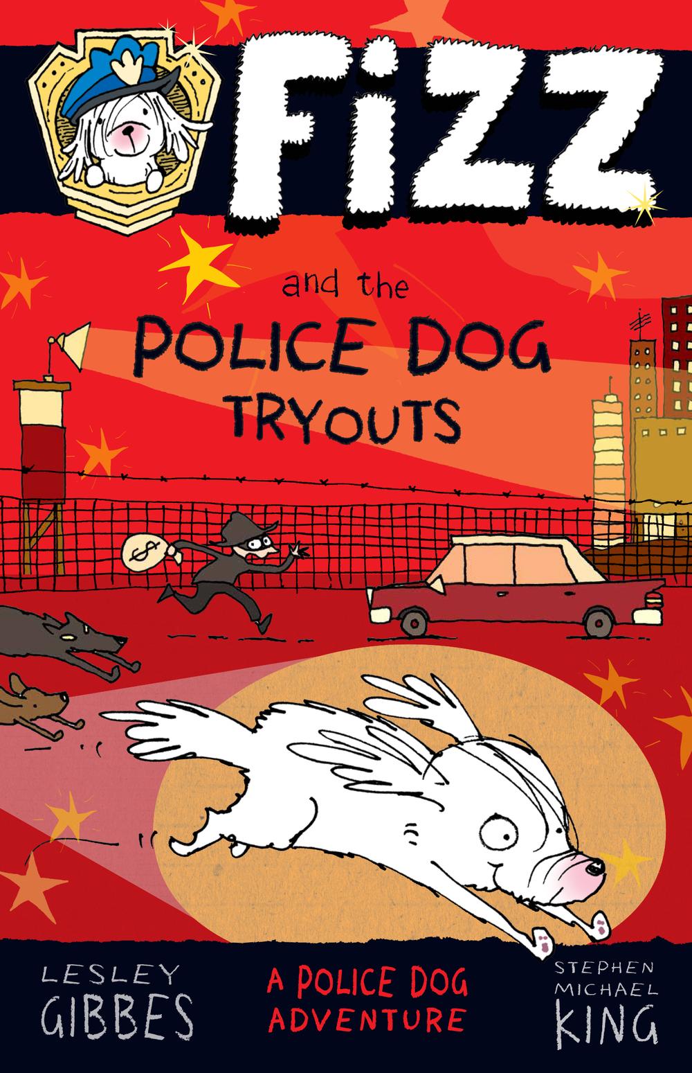 fizz police dog 1510x2339.jpg