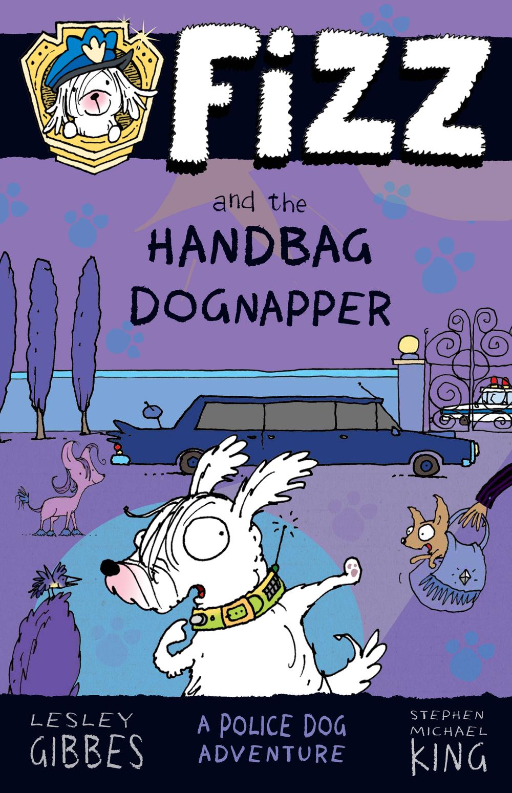 fizz handbag dognapper 1510x2339.jpg