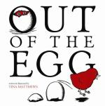 out of the egg 150x151.jpg