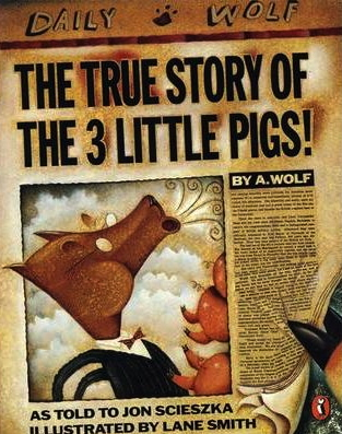 the true story of the 3 little pigs 313x397.jpg