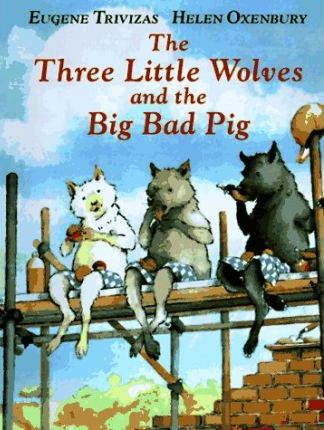 the three little wolves 324x430.jpg