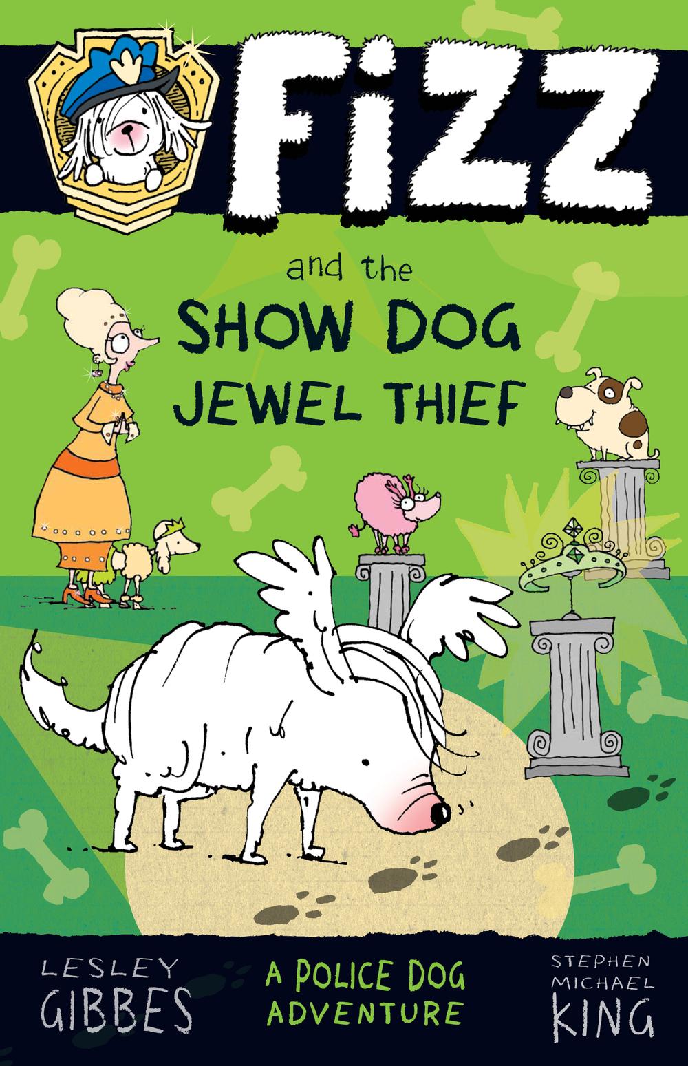 fizz show dog jewel thief 1510x2339.jpg
