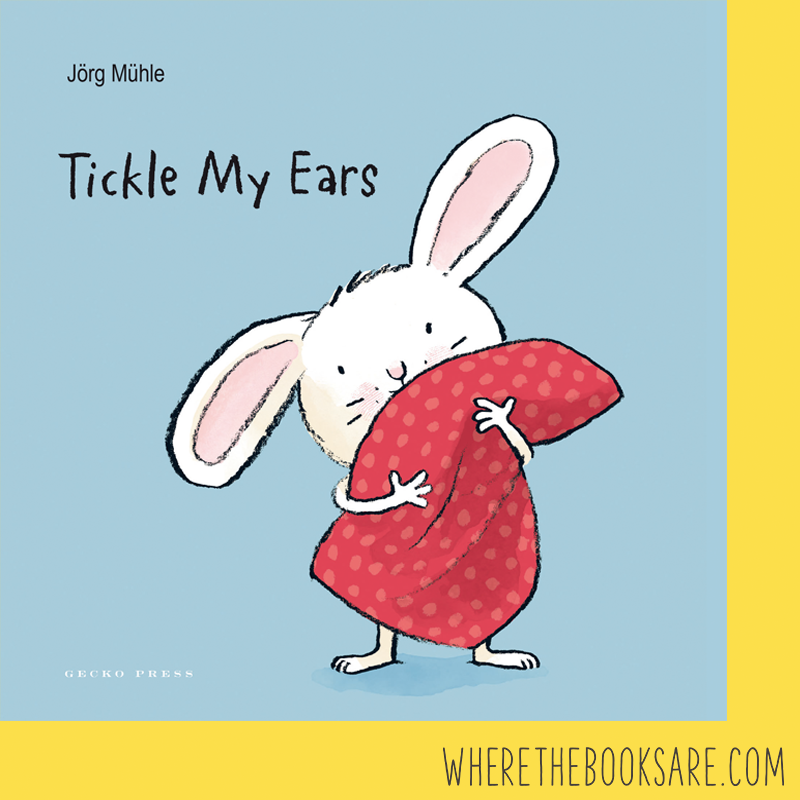tickle my ears cover.png