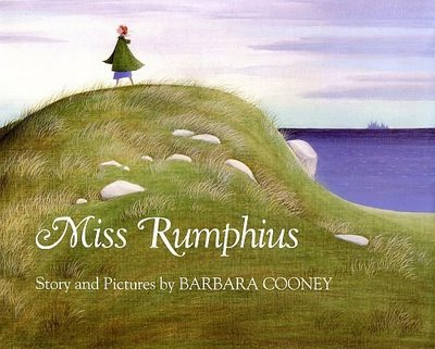 miss rumphius 400x321.jpg