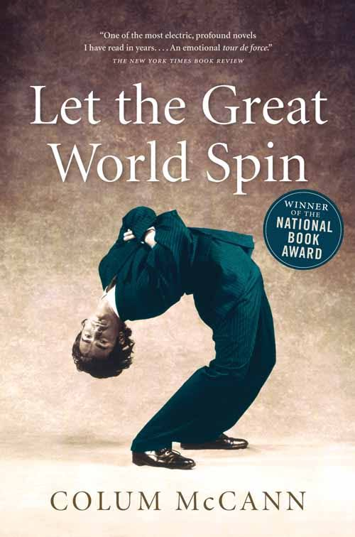 let the great world spin 500x756.jpg