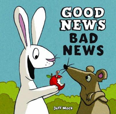 good news bad news 400x393.jpg