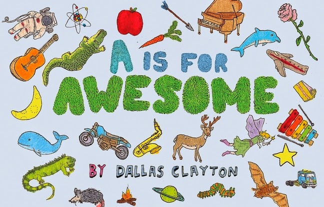 a is for awesome 648x415.jpg