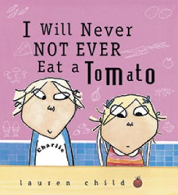i will never eat a tomato.jpg