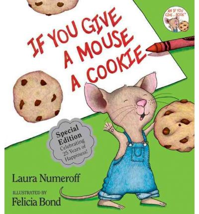 if you give a mouse a cookie 400x430.jpg