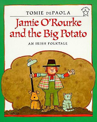 jamie orourke and the big potato.jpg