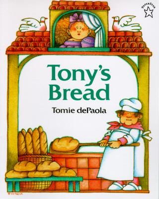 tonys bread.jpg