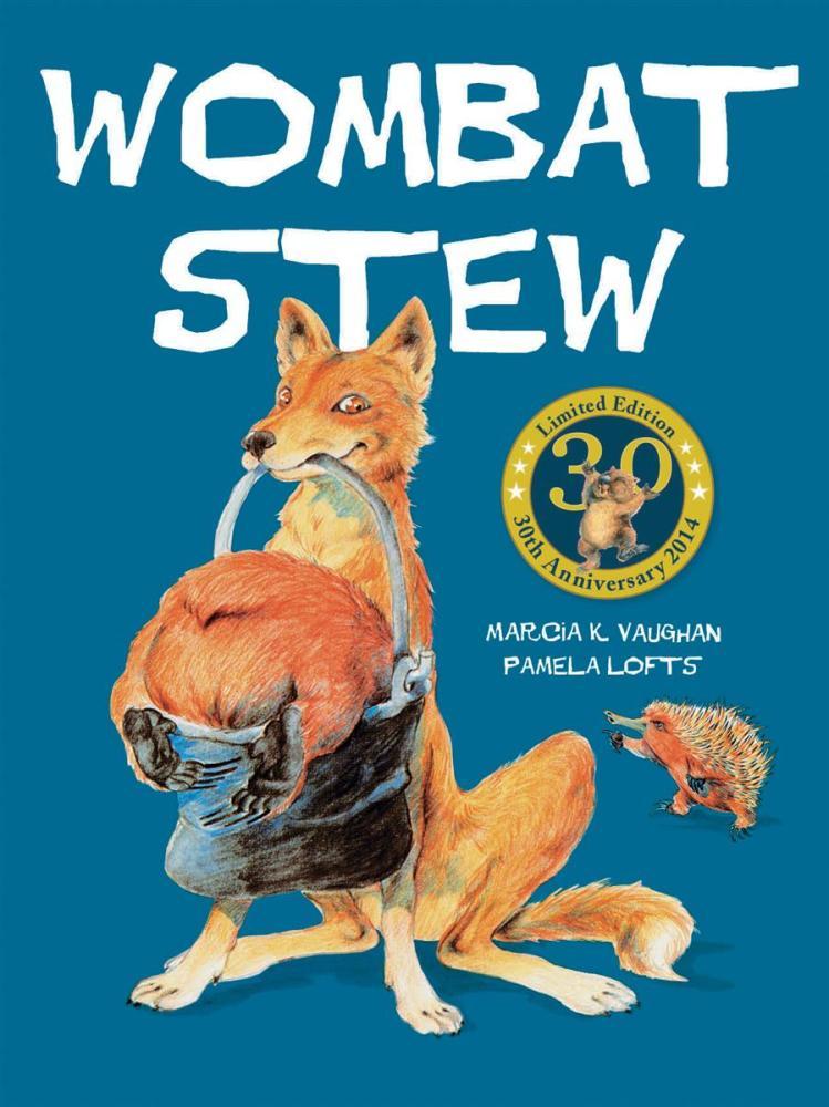 wombat-stew.jpg