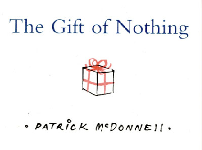 the gift-of-nothing.jpg