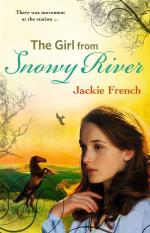 matilda saga 2 the girl from snowy river.jpg