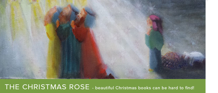 christmas rose picture book.png