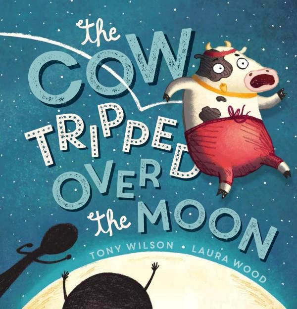 the cow tripped over the moon 600x625.jpg
