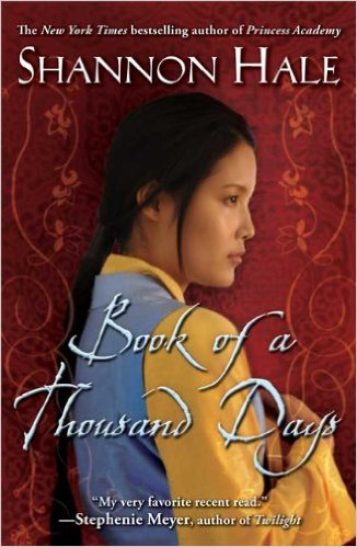 book of a thousand days 326x499.jpg