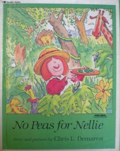 no peas for nellie 397x500.jpg