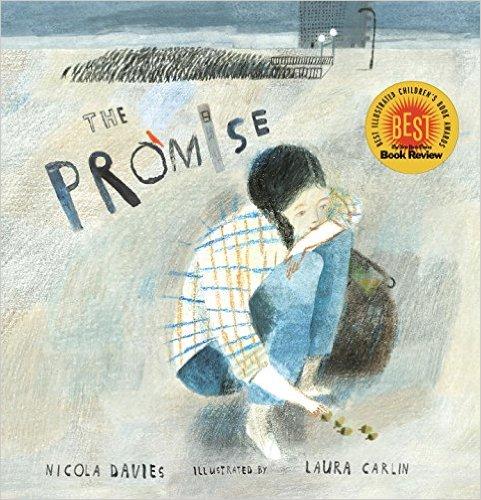the promise 481x500.jpg