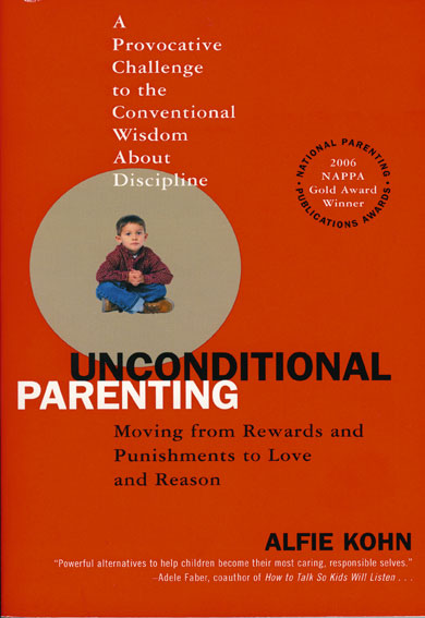 unconditional parenting 390x567.jpg