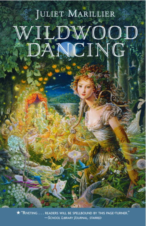 wildwood dancing 467x720.jpg