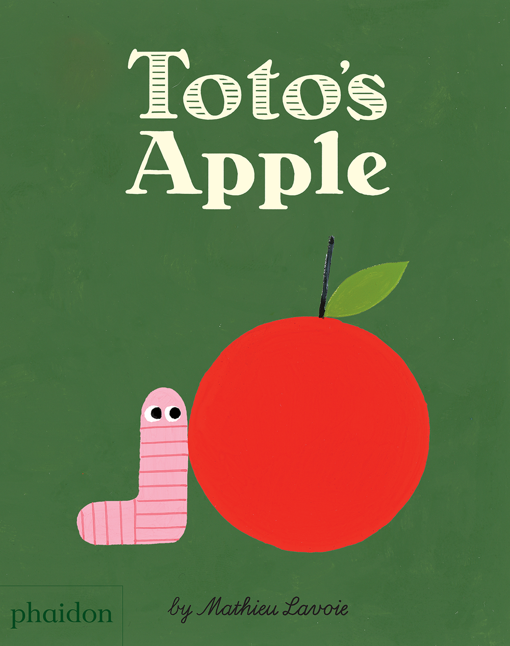 totos apple cover.png