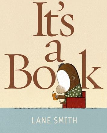 its a book 355x440.jpg
